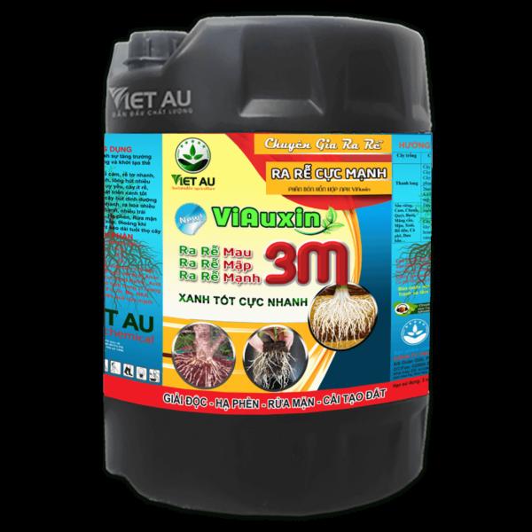 viauxin-3m-xanh-tot-cuc-nhanh-1