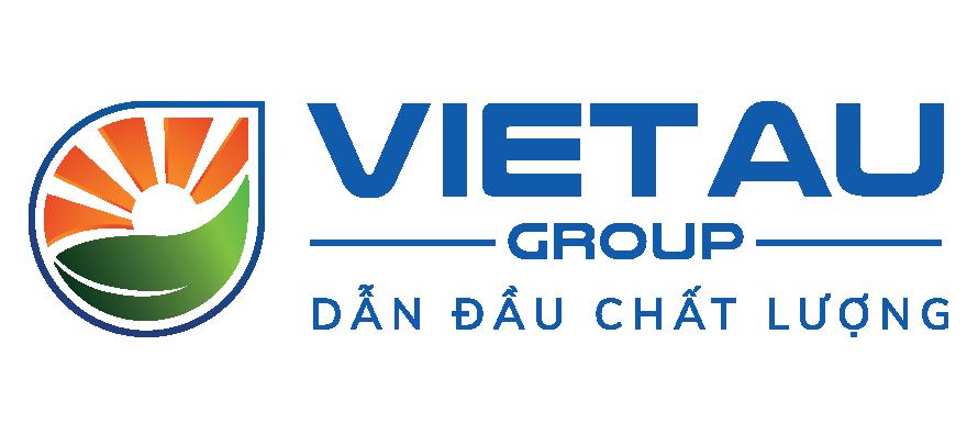 Việt Âu Group